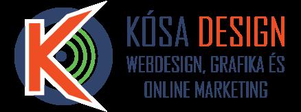 Kósa Design