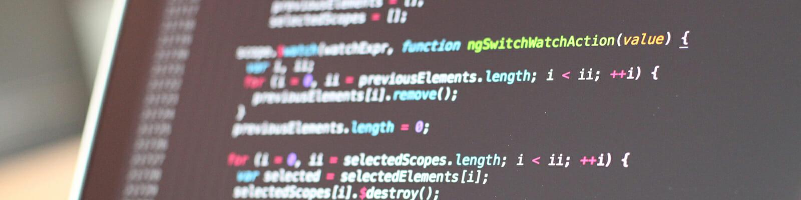 Kódrészlet egy honlapról